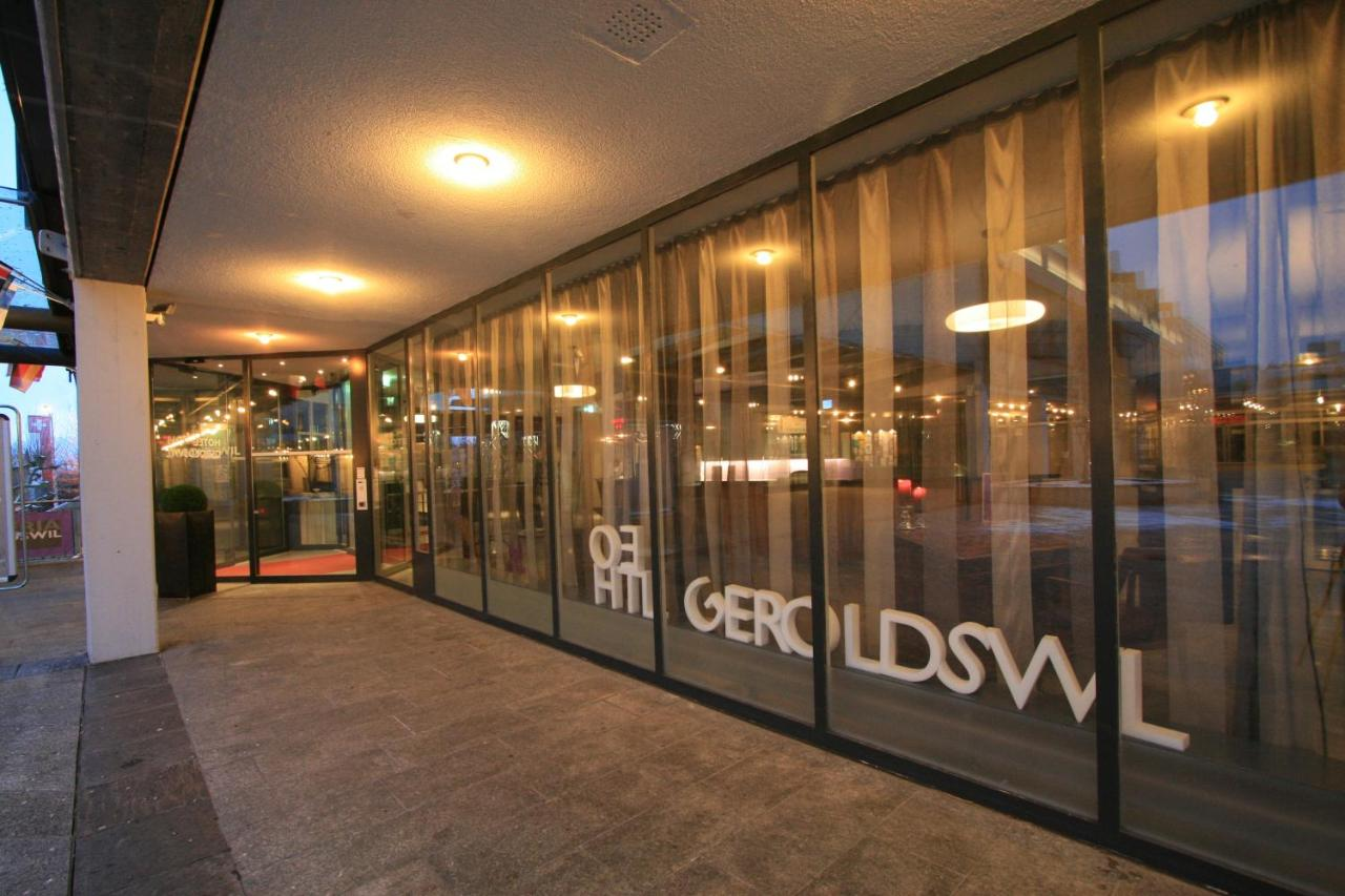 Limmattalstrasse 49, 8954 Geroldswil - RealAdvisor