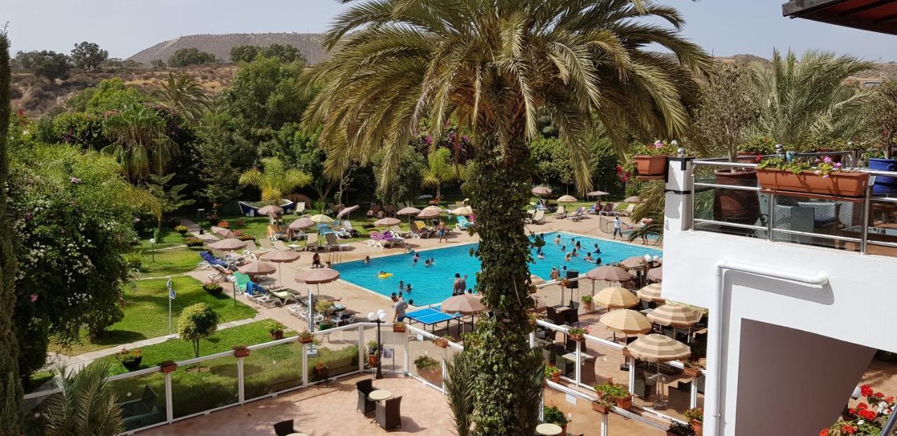 Отель  Hotel Tildi Hotel & Spa
