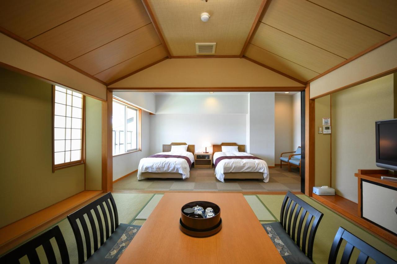記念日におすすめのレストラン・あわら北潟温泉 湖畔荘 Hanaゆらりの写真3