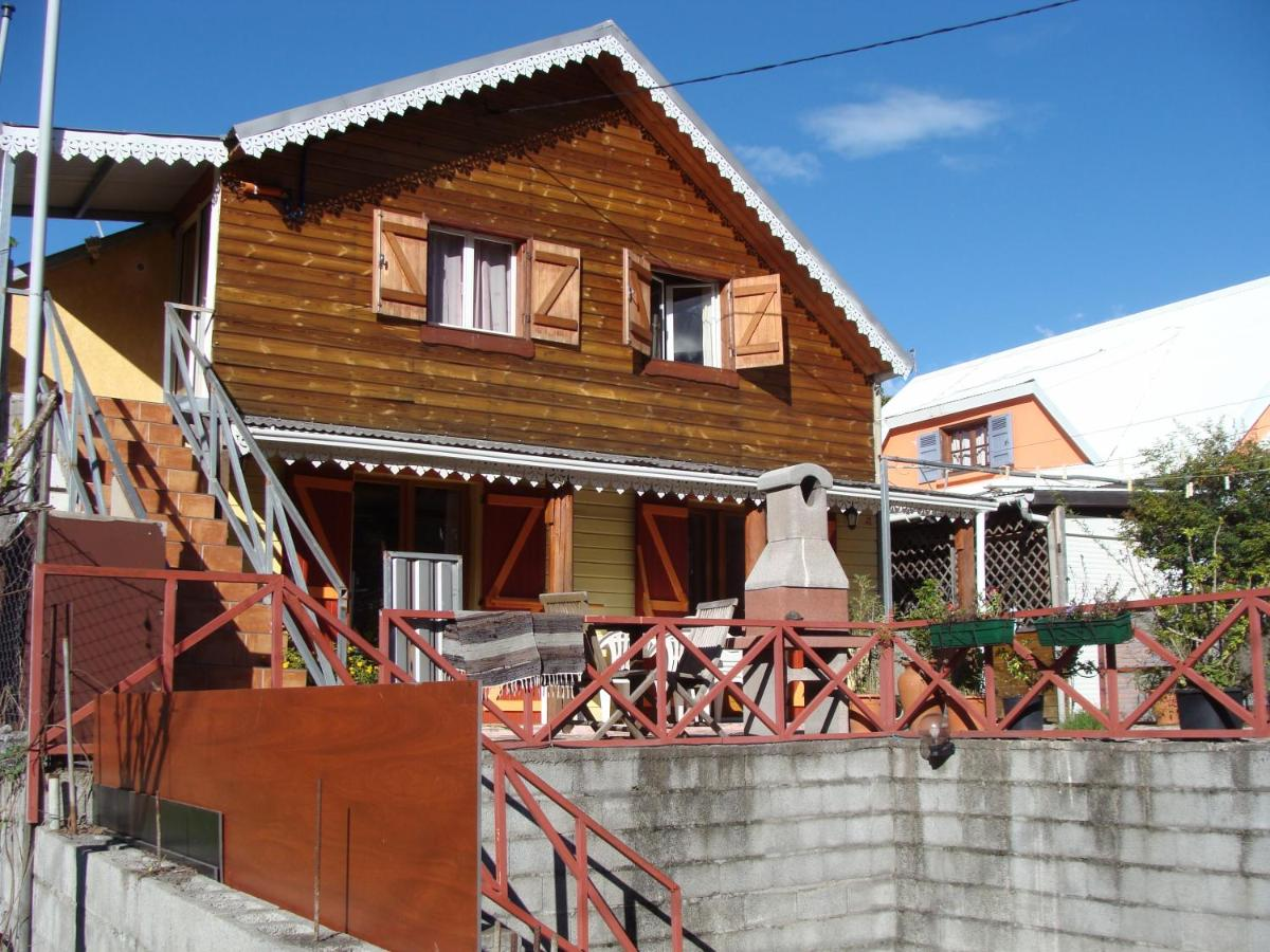Stella Forest Ete 2018 bed and breakfast le moutardier, cilaos, reunion - booking