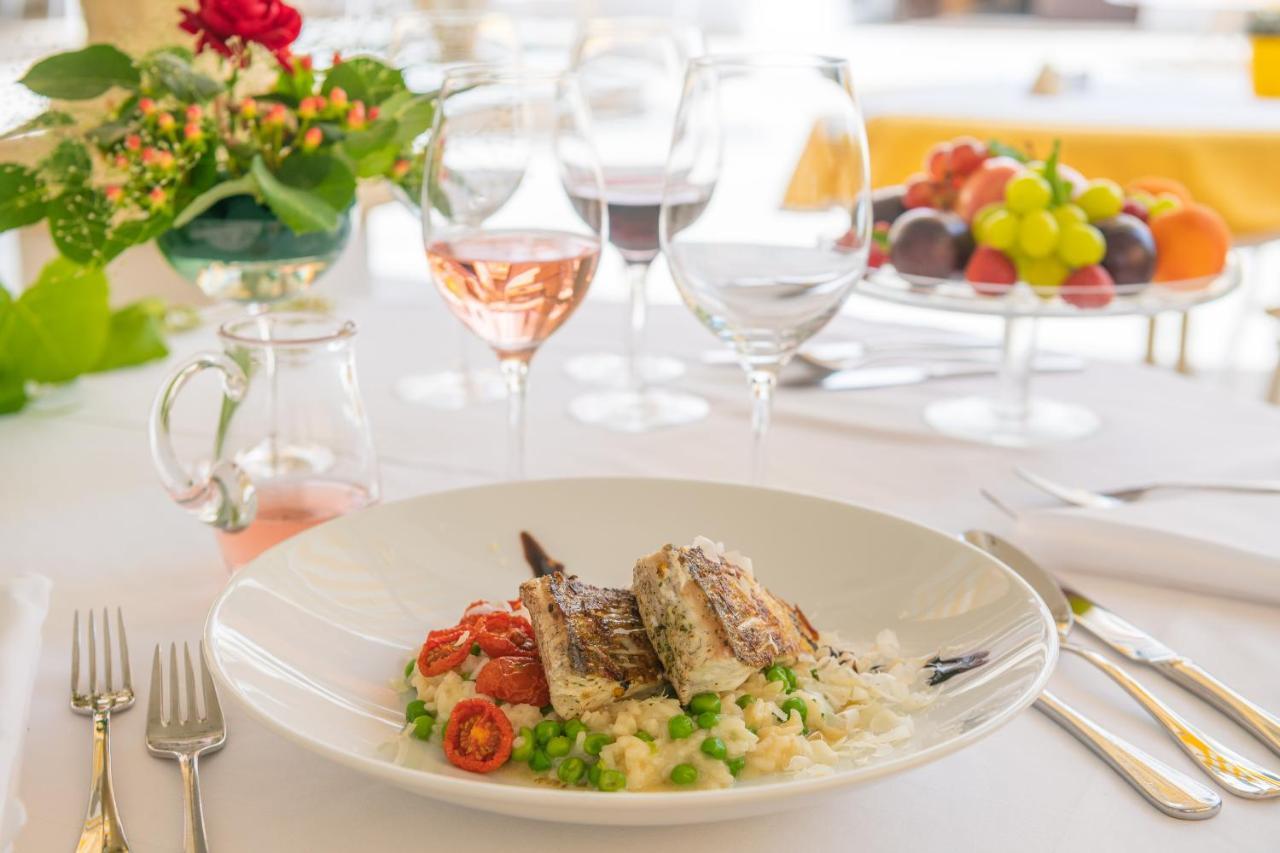 Hotels Burgenland fr Alleinreisende Die besten Burgenland
