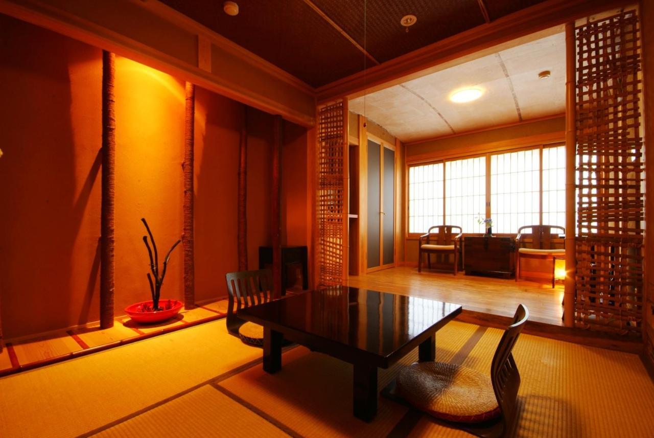 記念日におすすめのレストラン・Tajimayaの写真5
