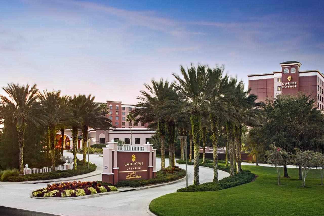 Fine Resort Caribe Royale Orlando Usa Orlando Booking Com Short Links Chair Design For Home Short Linksinfo