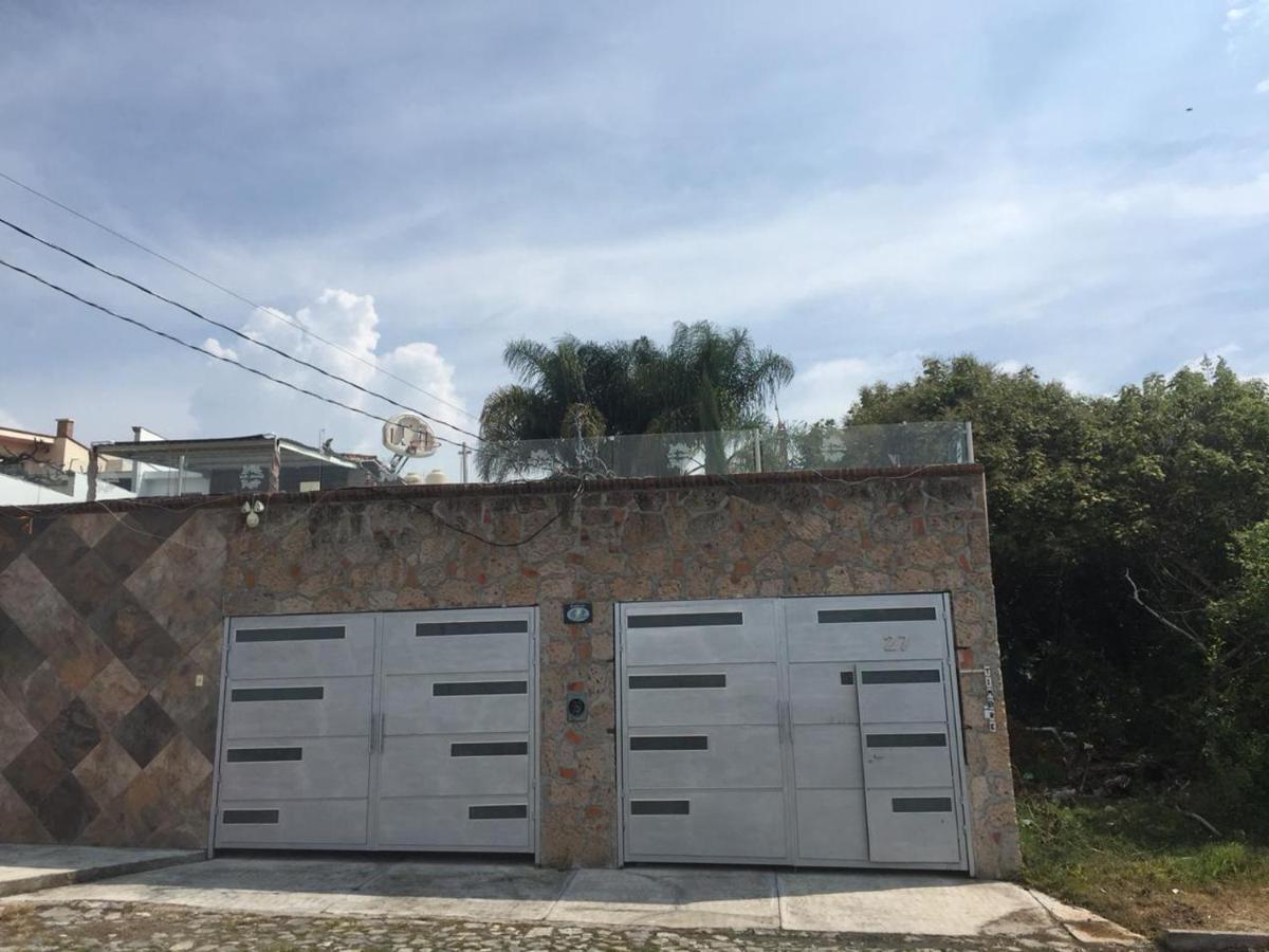 Quinta Azul La Calera Updated 2020 Prices
