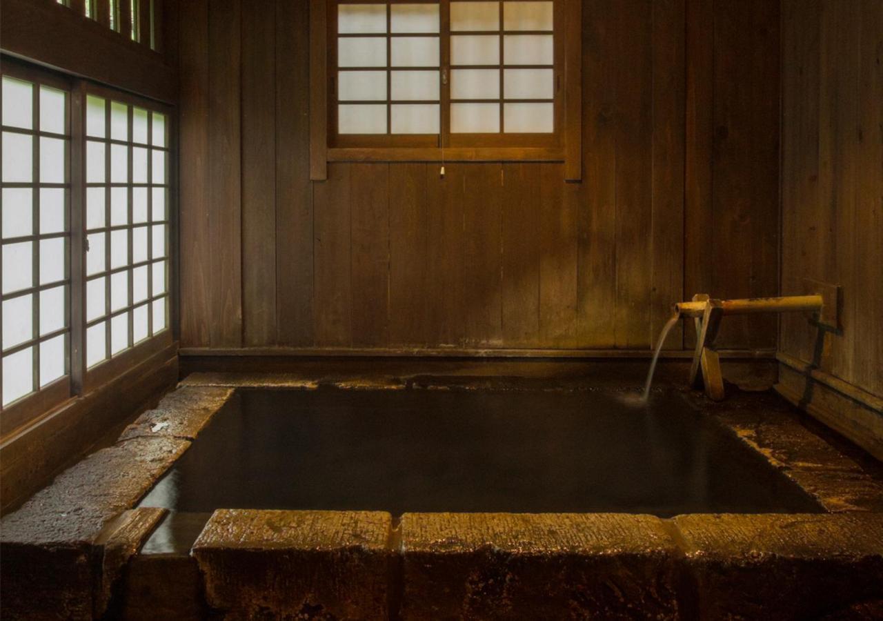 記念日におすすめのレストラン・黒川温泉 旅館 山河の写真3