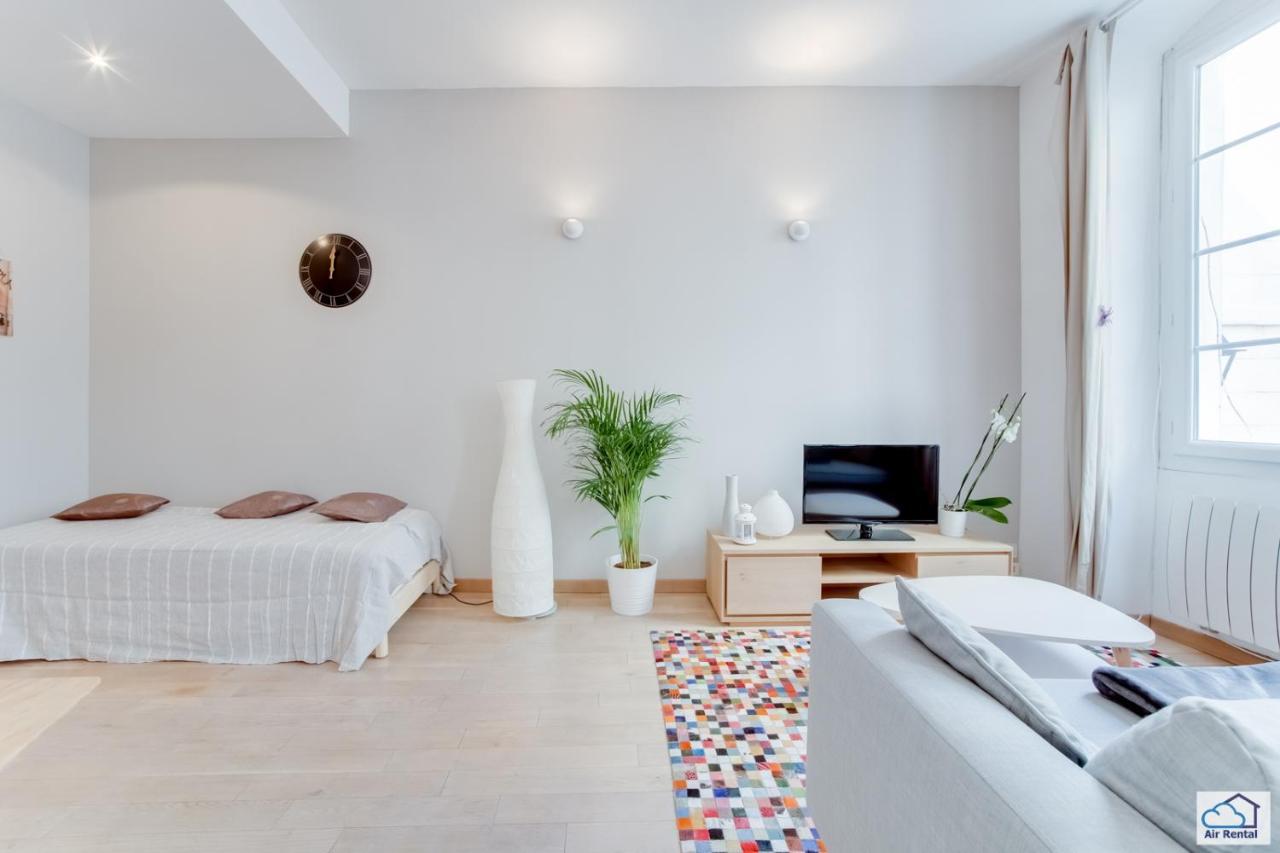 Drap De Bain Savon De Marseille apartment cosy flat in the heart of le panier - air rental