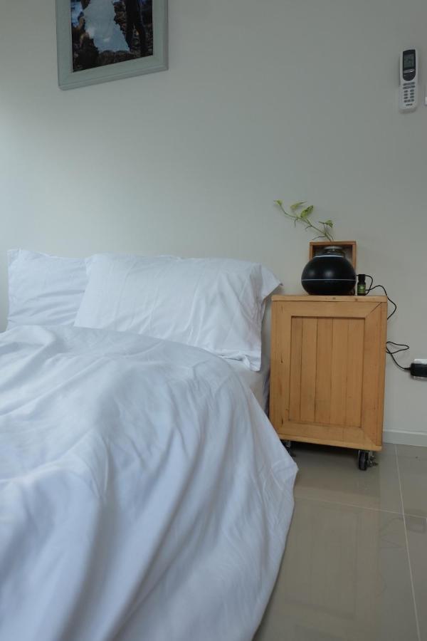 Отель типа «постель и завтрак»  Jano Spa Home