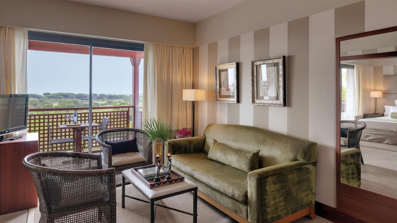 Precise Resort El Rompido-The Hotel, El Rompido – Precios ...