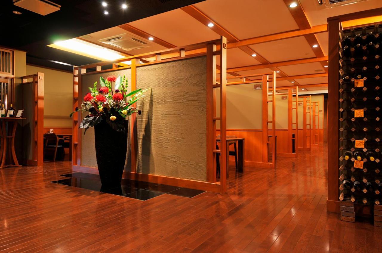 記念日におすすめのレストラン・時悠々楽游の写真7