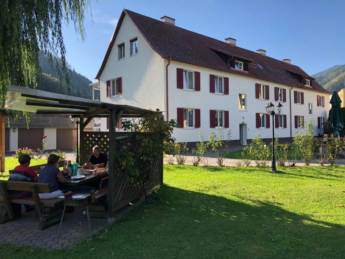 26. Mai belbacher Lederhosenfest - Peggauer Echo