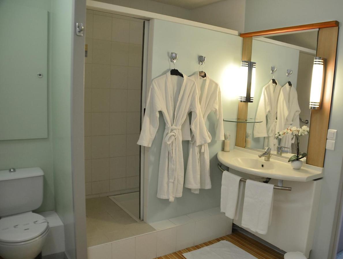 Salle De Bain Dax dax hotel, france - booking