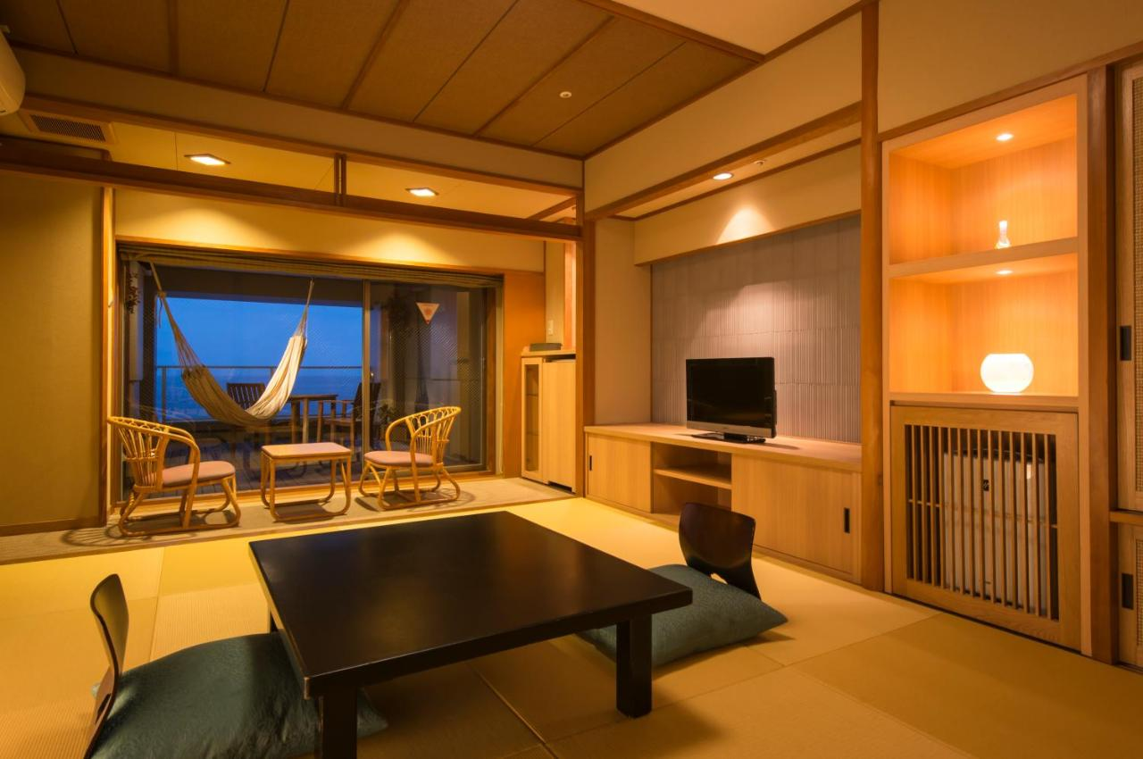 記念日におすすめのレストラン・食べるお宿 浜の湯の写真3
