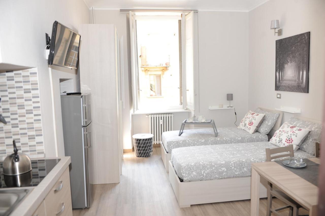 Negozi Biancheria Casa Torino apartment casa elisa, turin, italy - booking