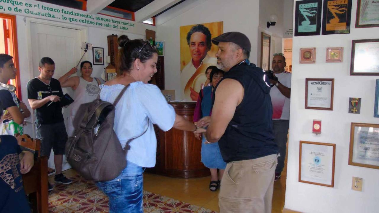 Hotel Moka Pinar Del Río Cuba Booking Com