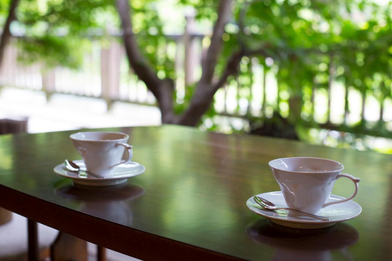記念日におすすめのレストラン・塩原温泉 旅館 上会津屋の写真6