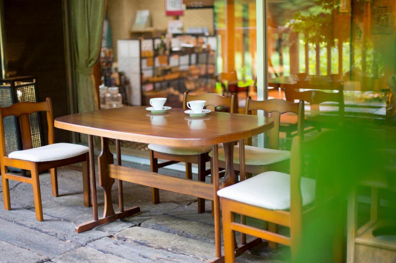 記念日におすすめのレストラン・塩原温泉 旅館 上会津屋の写真5