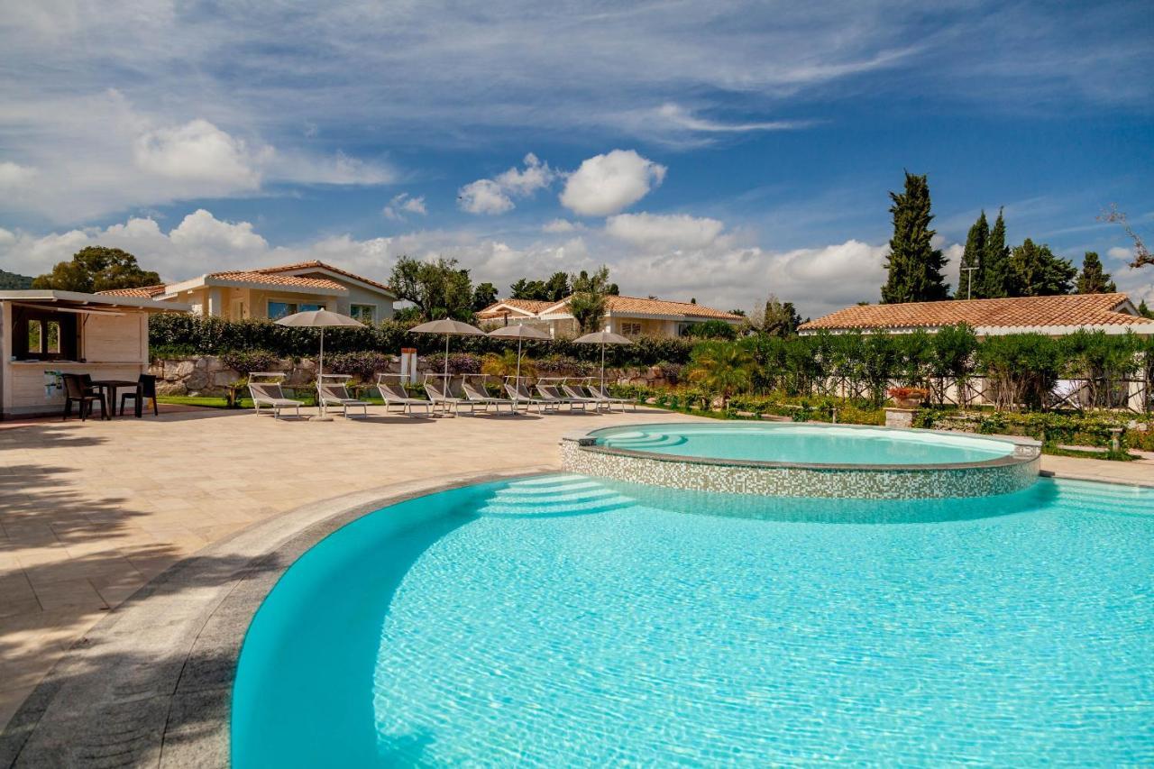 Ville DOgliastra (Italië Cardedu) - Booking.com
