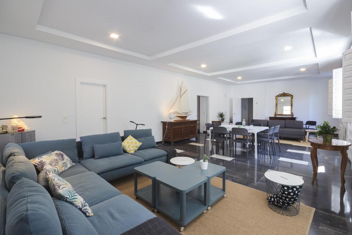 Апартаменты/квартиры  My Way Away Suites