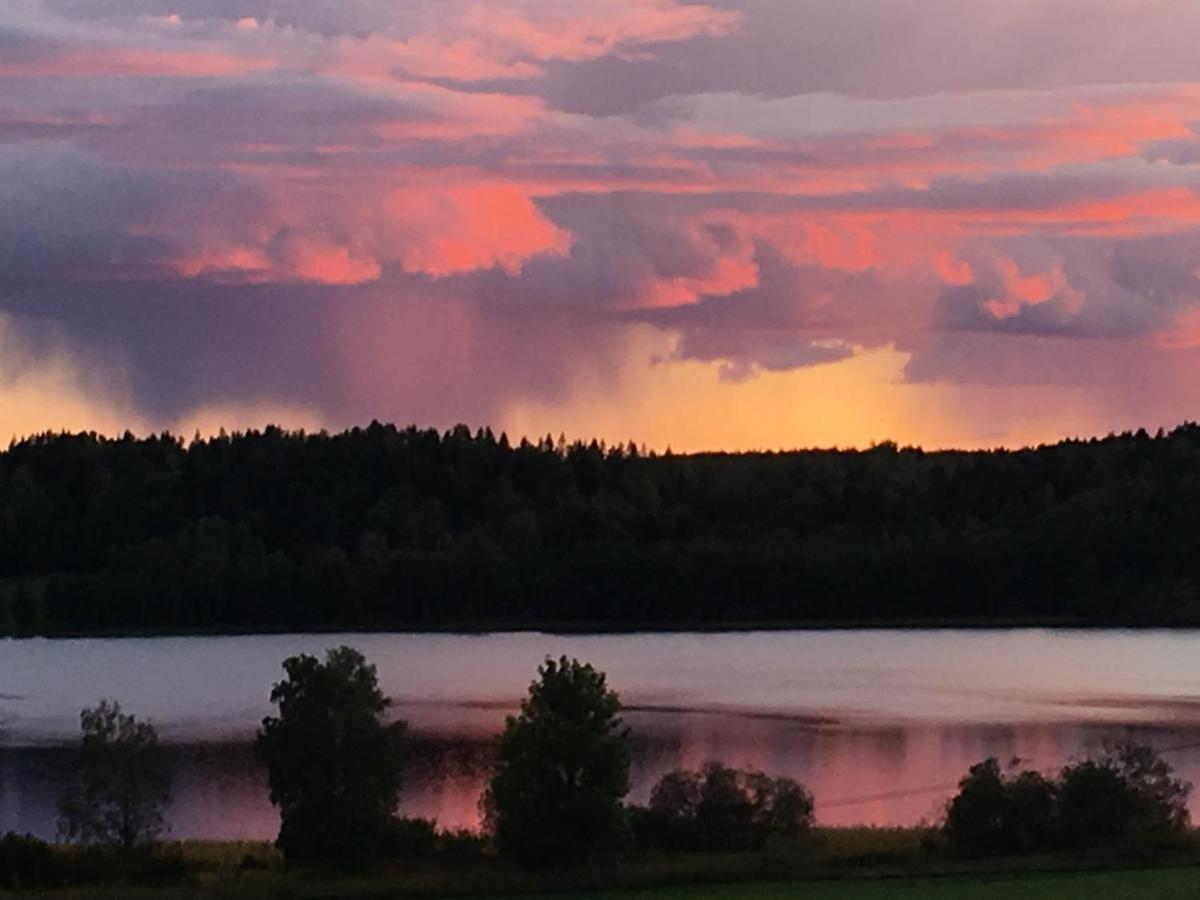 Frgelanda, Vstra Gtaland County, Sweden - omr-scanner.net