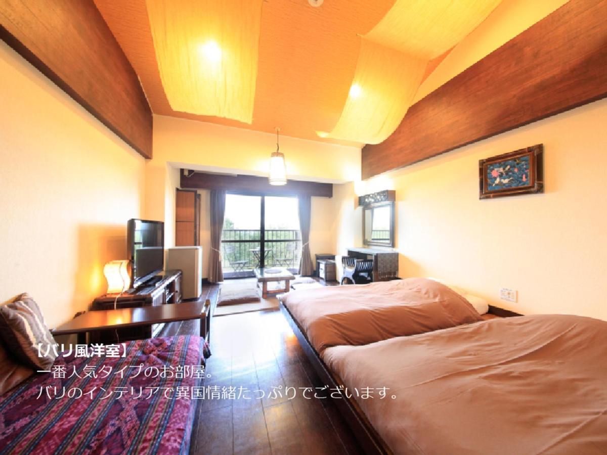 記念日におすすめのレストラン・ホテル&スパ アンダリゾート伊豆高原の写真5