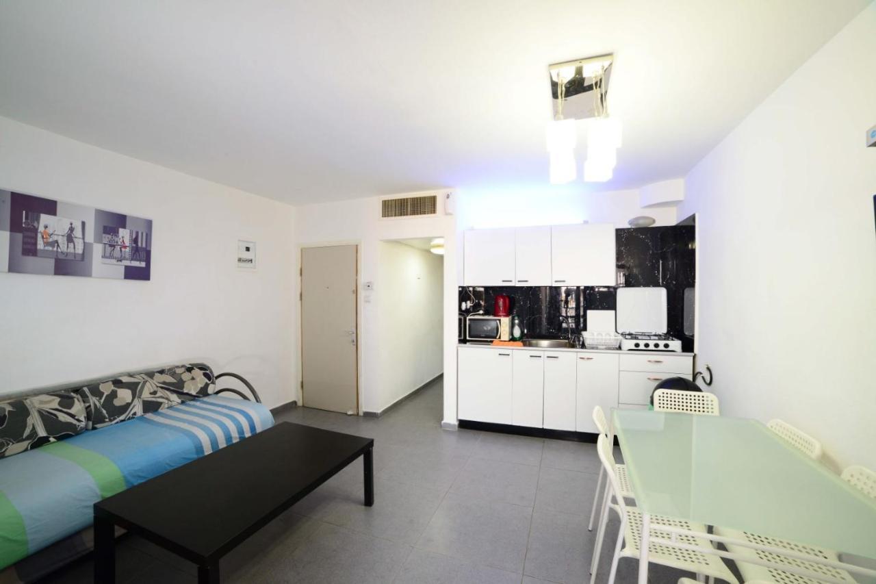 Дом для отпуска  Holiday Apartment Lev