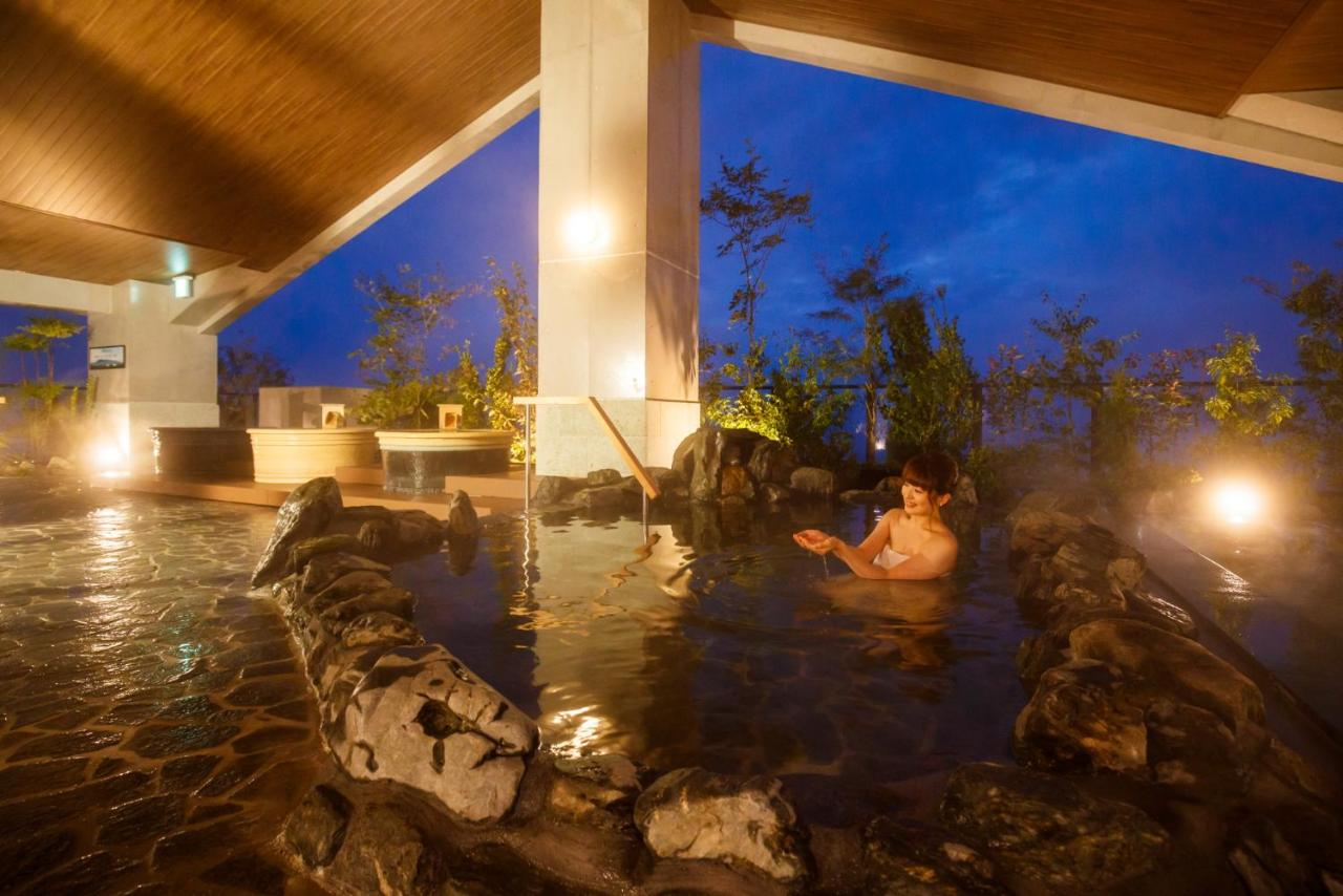 記念日におすすめのレストラン・ホテル森の風那須の写真3