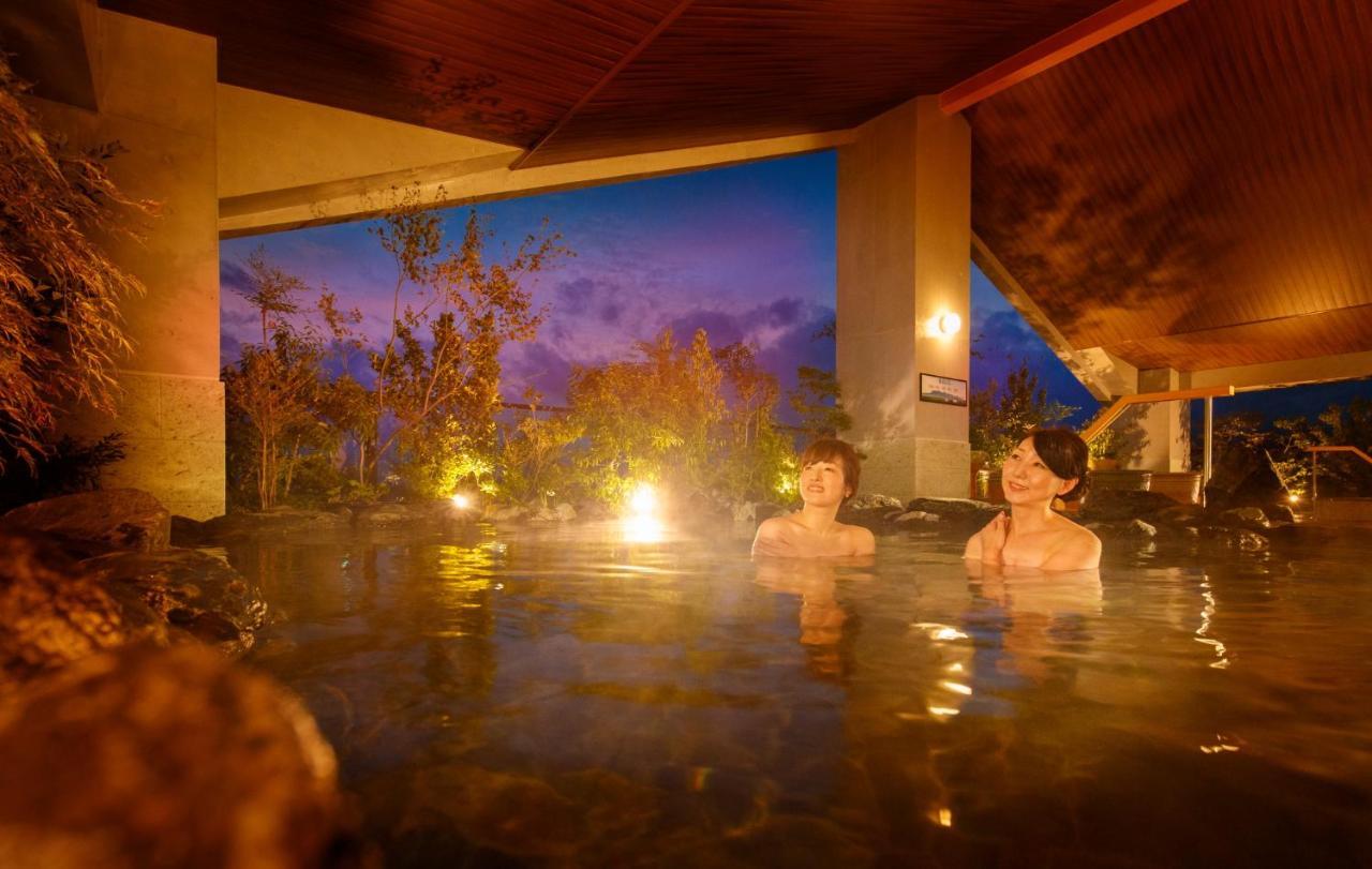 記念日におすすめのレストラン・ホテル森の風那須の写真4