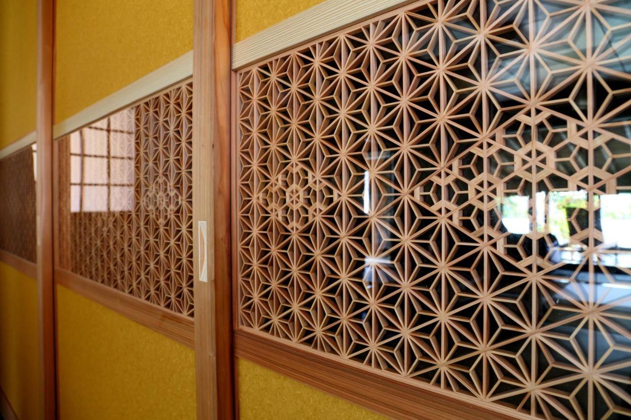 記念日におすすめのレストラン・黒川温泉 旅館 こうの湯の写真6