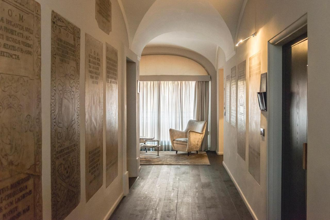 Dom Hotel Roma Rome Italy Booking Com