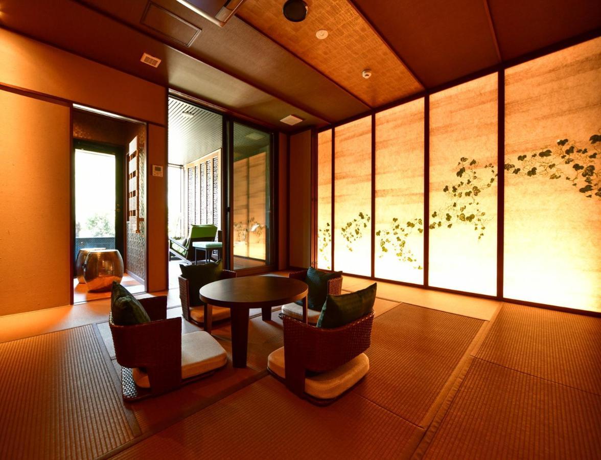 記念日におすすめのレストラン・箱根藍瑠の写真7