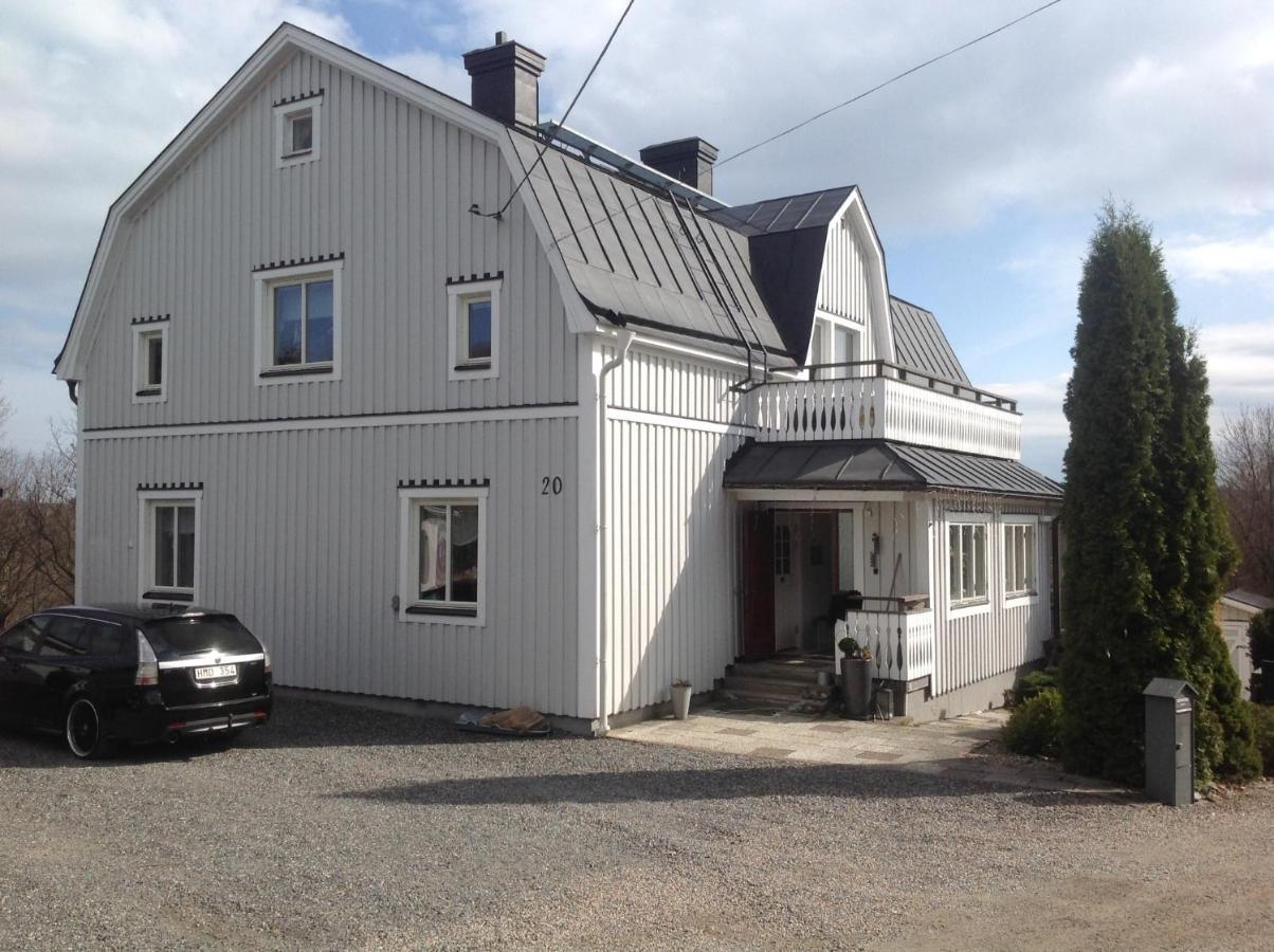 Sundsvalls Kommun Dating Site, 100% Free Online Dating in