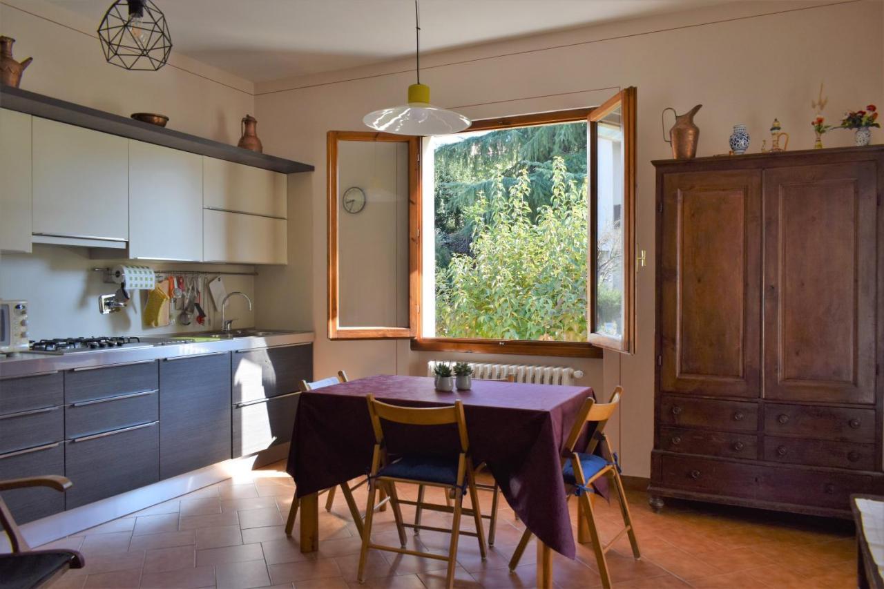 Ipercoop Tavoli Da Giardino.Casa Vacanze Alla Vecchia Posta Cavriglia Atnaujintos 2020 M