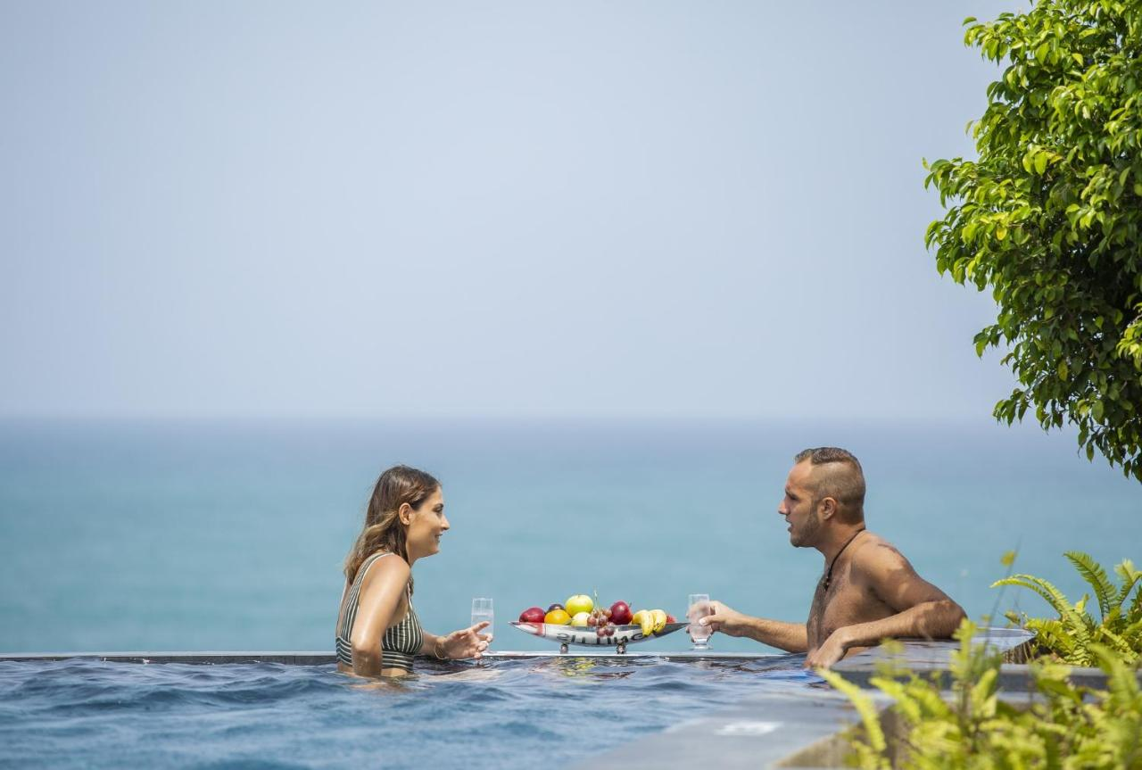 Marino Beach Colombo, Colombo: Info, Photos, Reviews