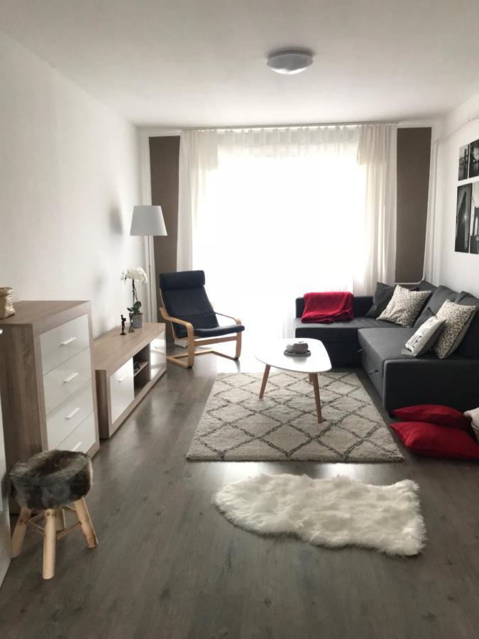 Апартаменты  Design-S Apartment 4you
