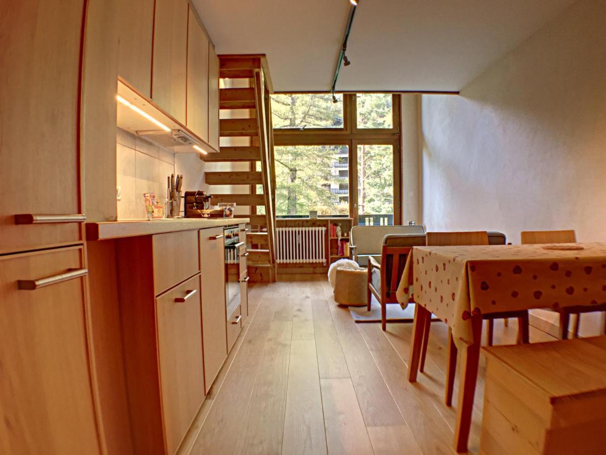 Tete De Lit Contre Radiateur apartment brévent - melèze, chamonix, france - booking