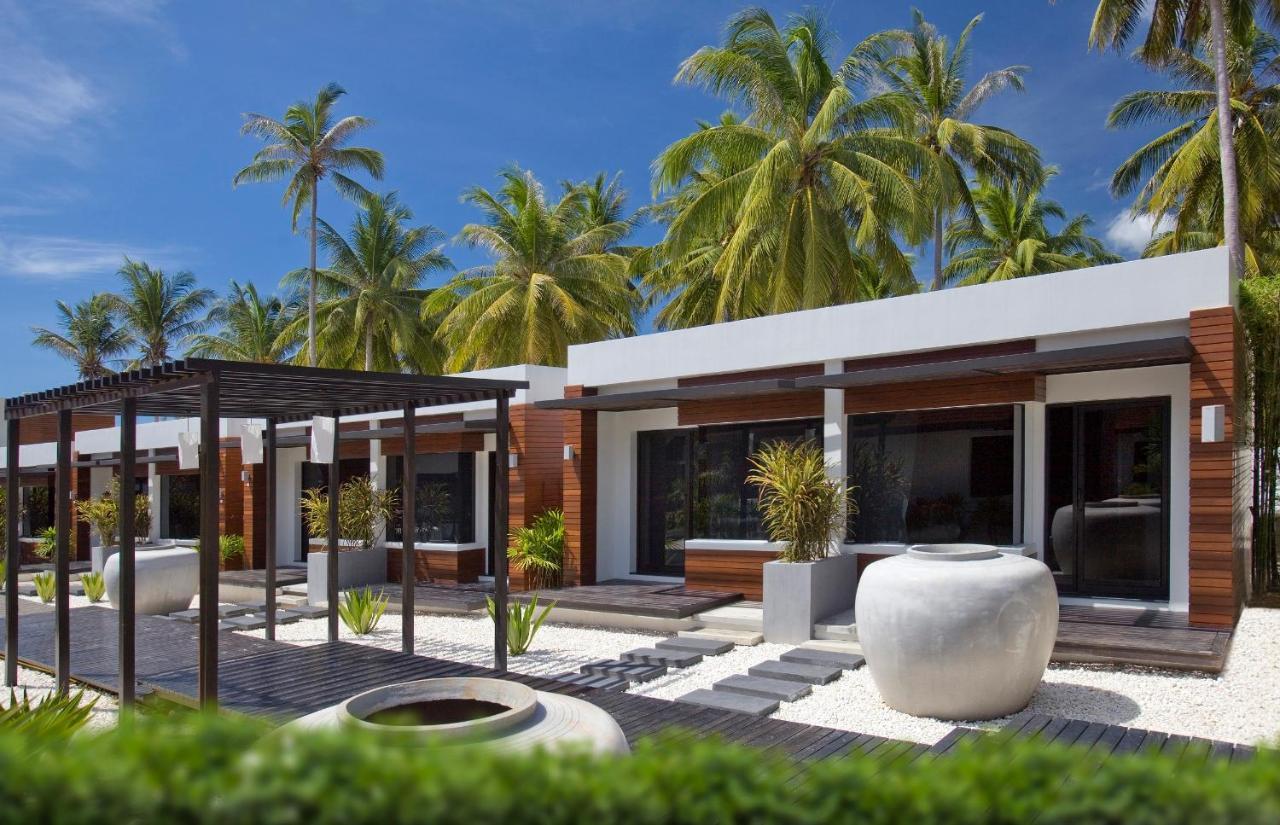 อาว่ารีสอร์ทแอนด์สปา (Aava Resort & Spa)