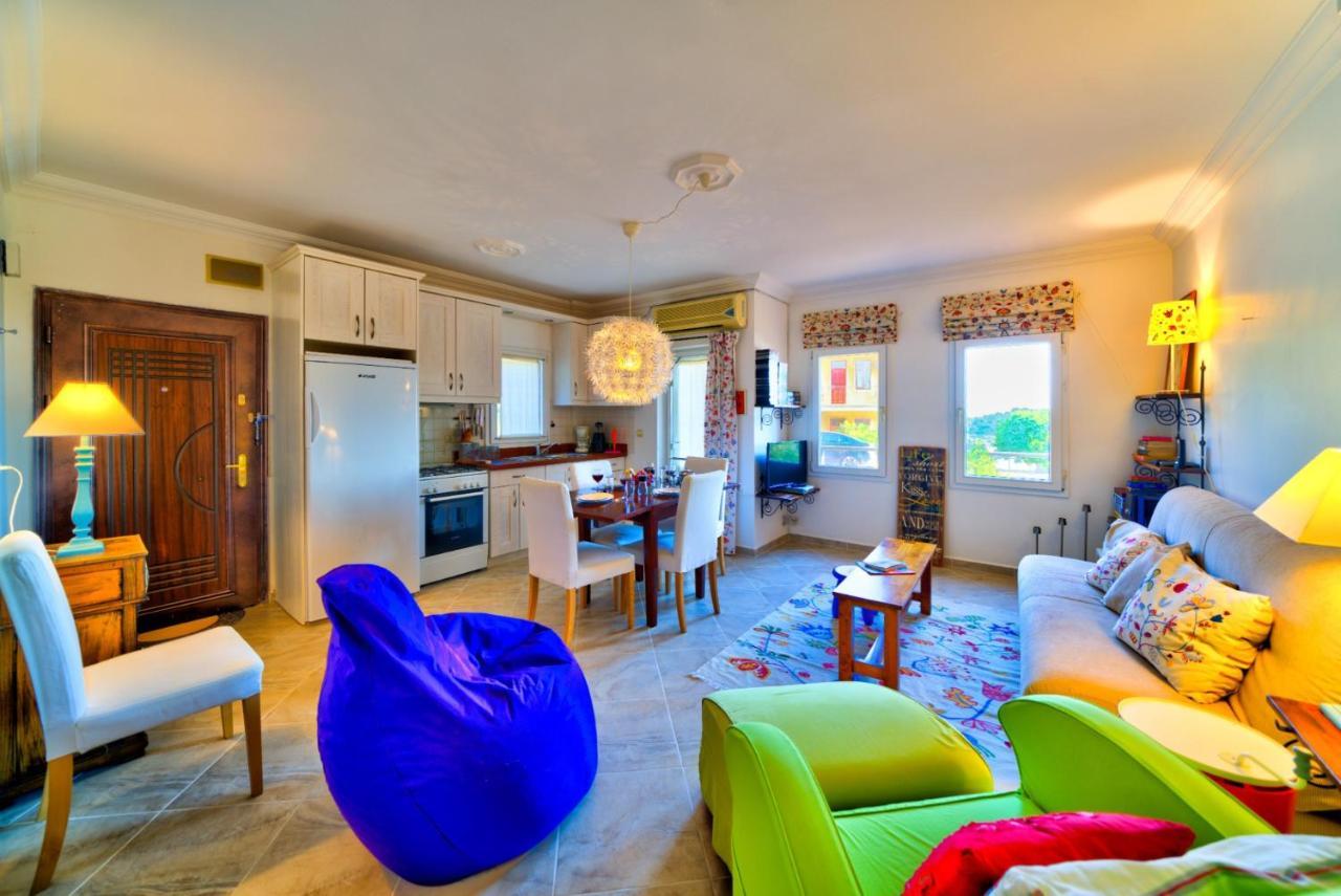 Marvelous Dido Apartment Kas Turkey Booking Com Frankydiablos Diy Chair Ideas Frankydiabloscom
