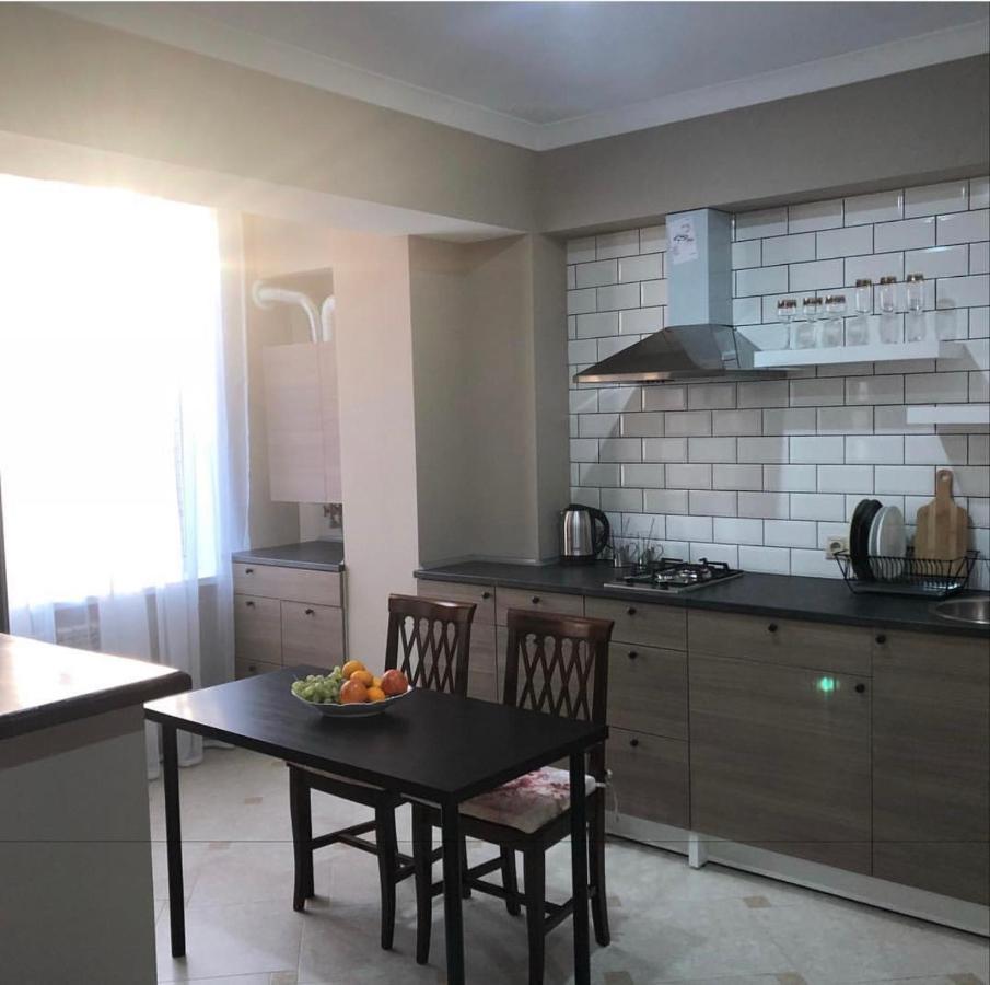 Апартаменты/квартиры  Apartament Santa-Barbara