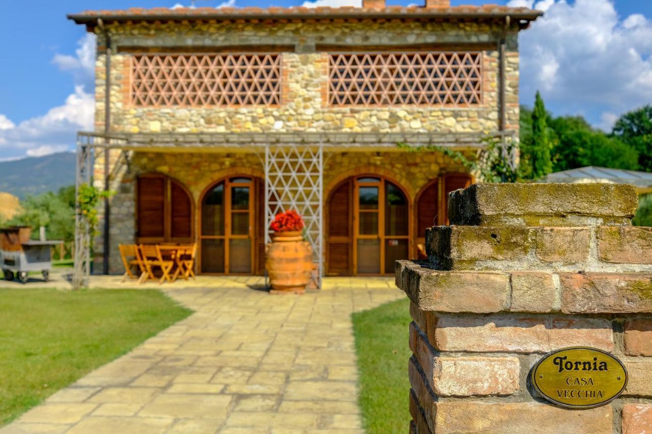 Villa Casavecchia Sala Di Cesenatico appartamento tenuta rota in tornia -casa vecchia (italia