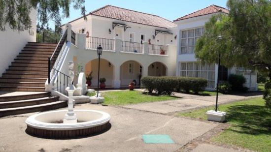 Apartamento Solanas Termas del Dayman (Uruguay Salto ...