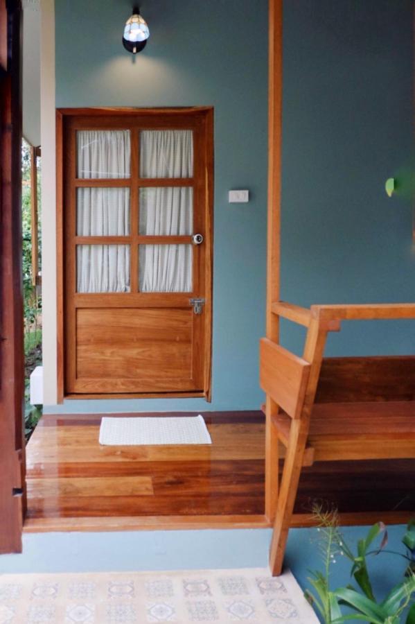 Гостевой дом  Paiyannoi Guesthome