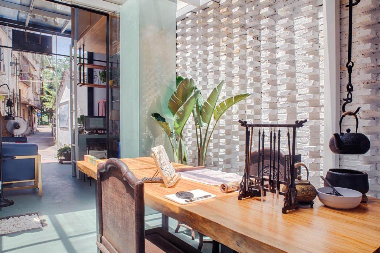 Huizhou Xilin West Lake Boutique Hotel Huizhou Harga Terkini 2020
