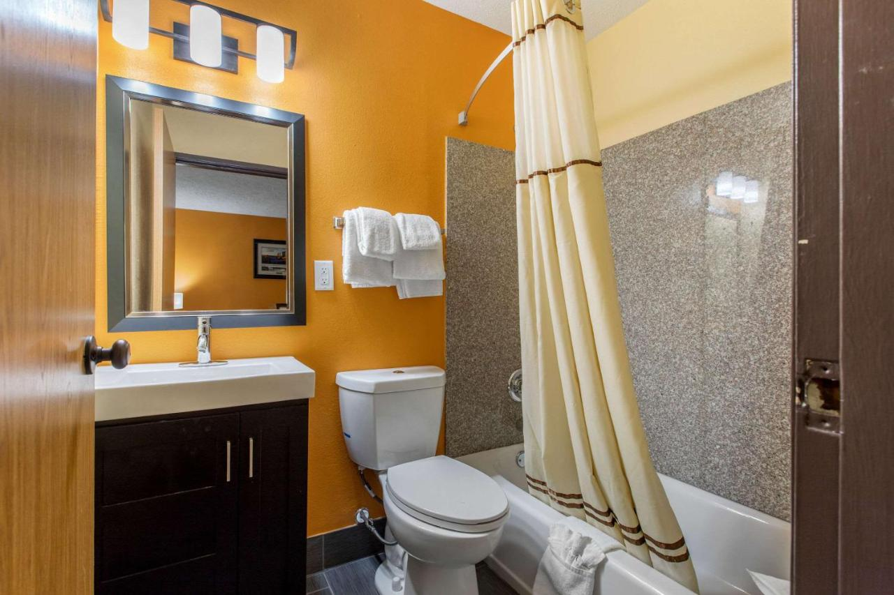 The Best 10 Hotels near Holiday Inn Express & Suites Grand Rapids ...