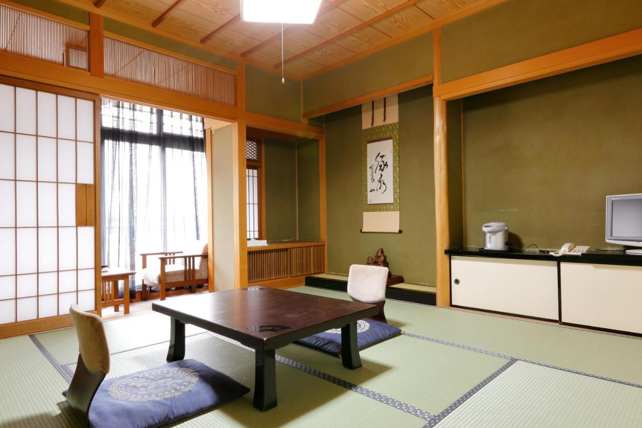 記念日におすすめのレストラン・岡田旅館  和楽亭の写真6