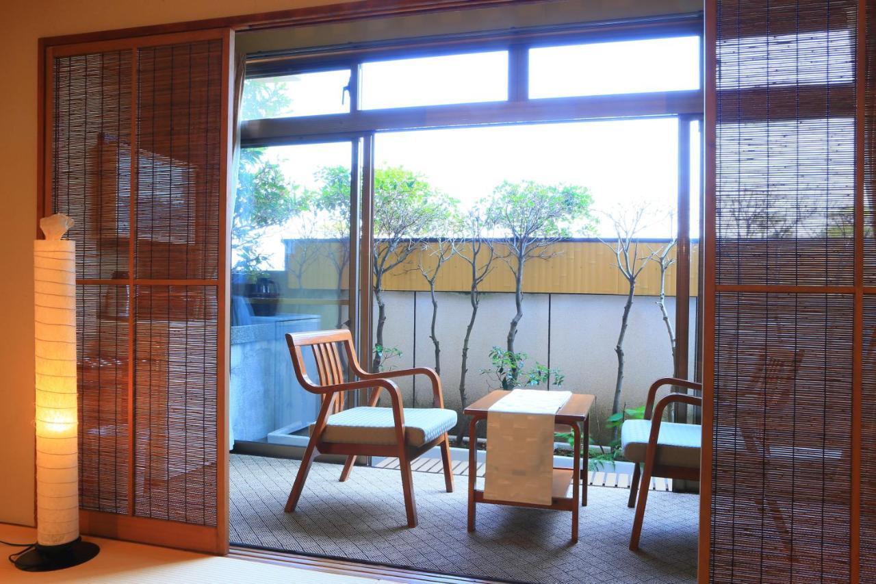 記念日におすすめのレストラン・源泉湯宿 大成館の写真6