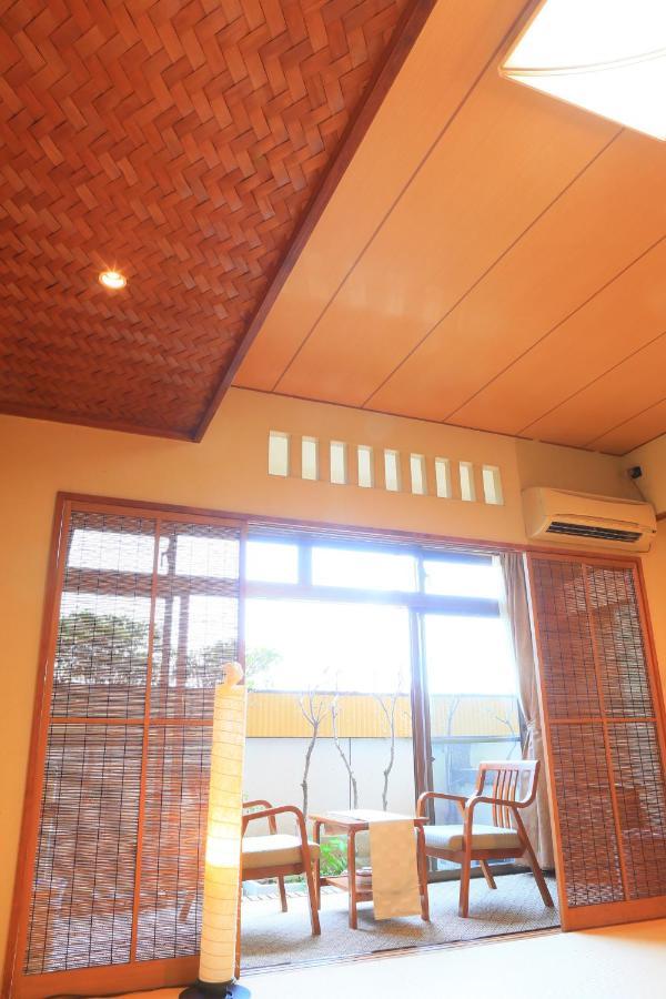 記念日におすすめのレストラン・源泉湯宿 大成館の写真5