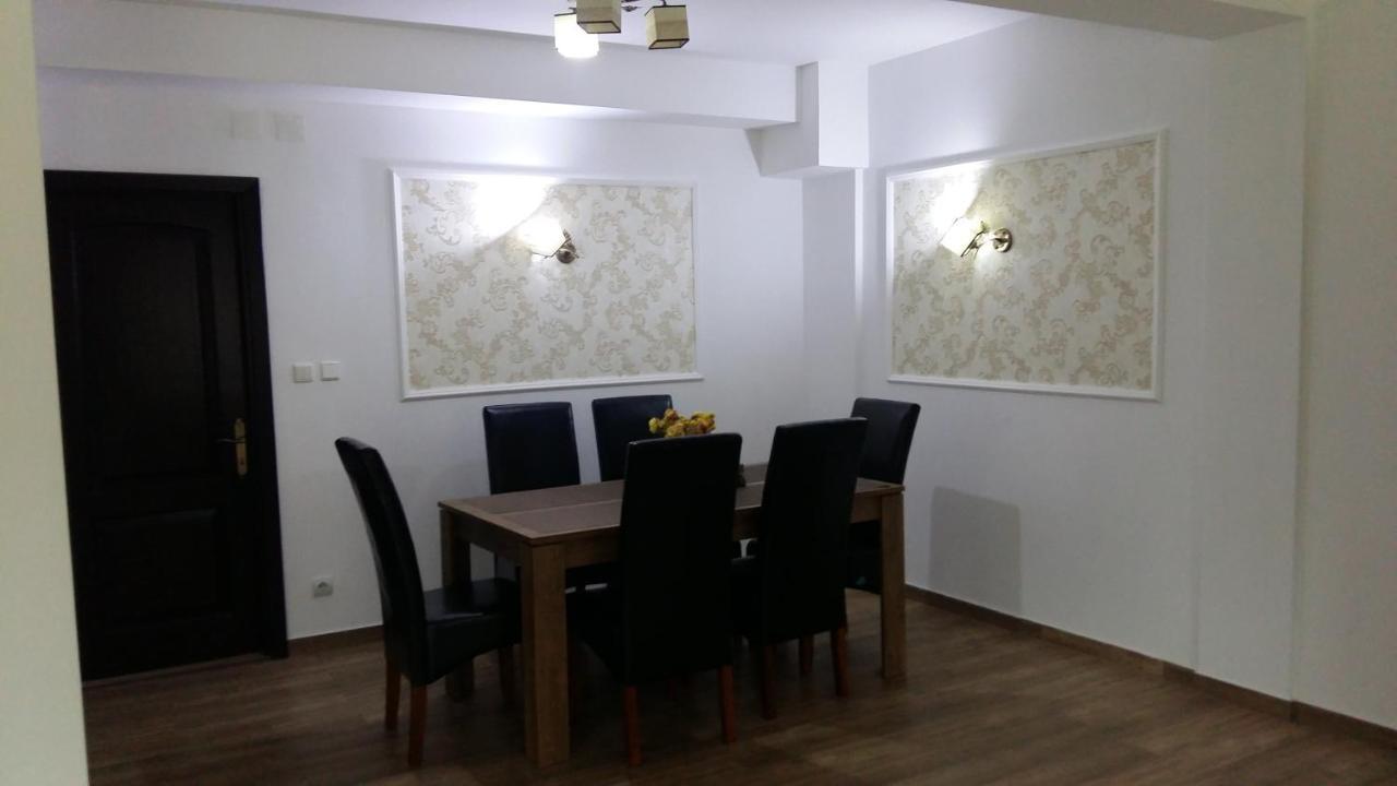 Casa Valea Cernei, Isverna – Prețuri actualizate 2019