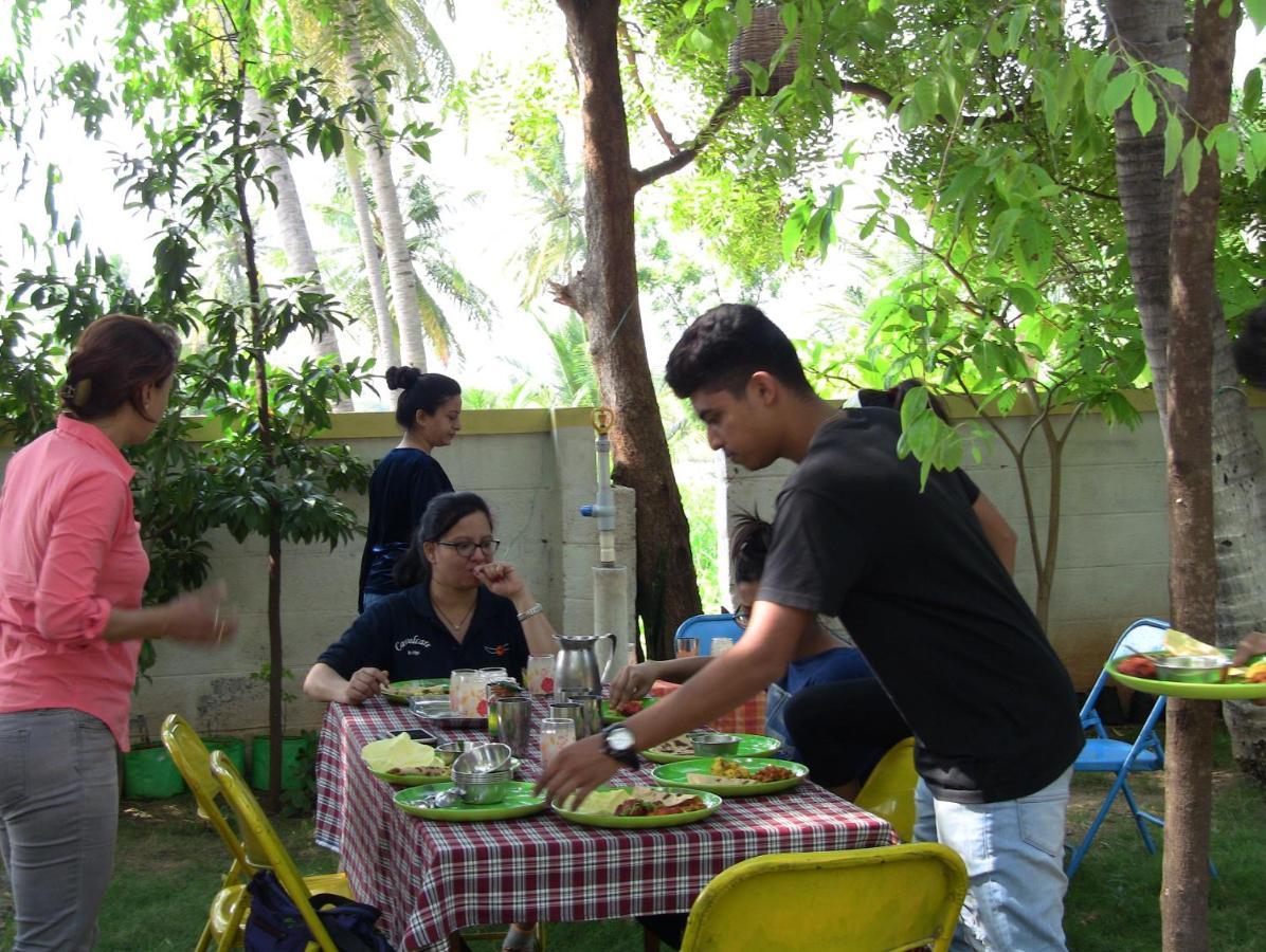 indijski klub za upoznavanje chennai