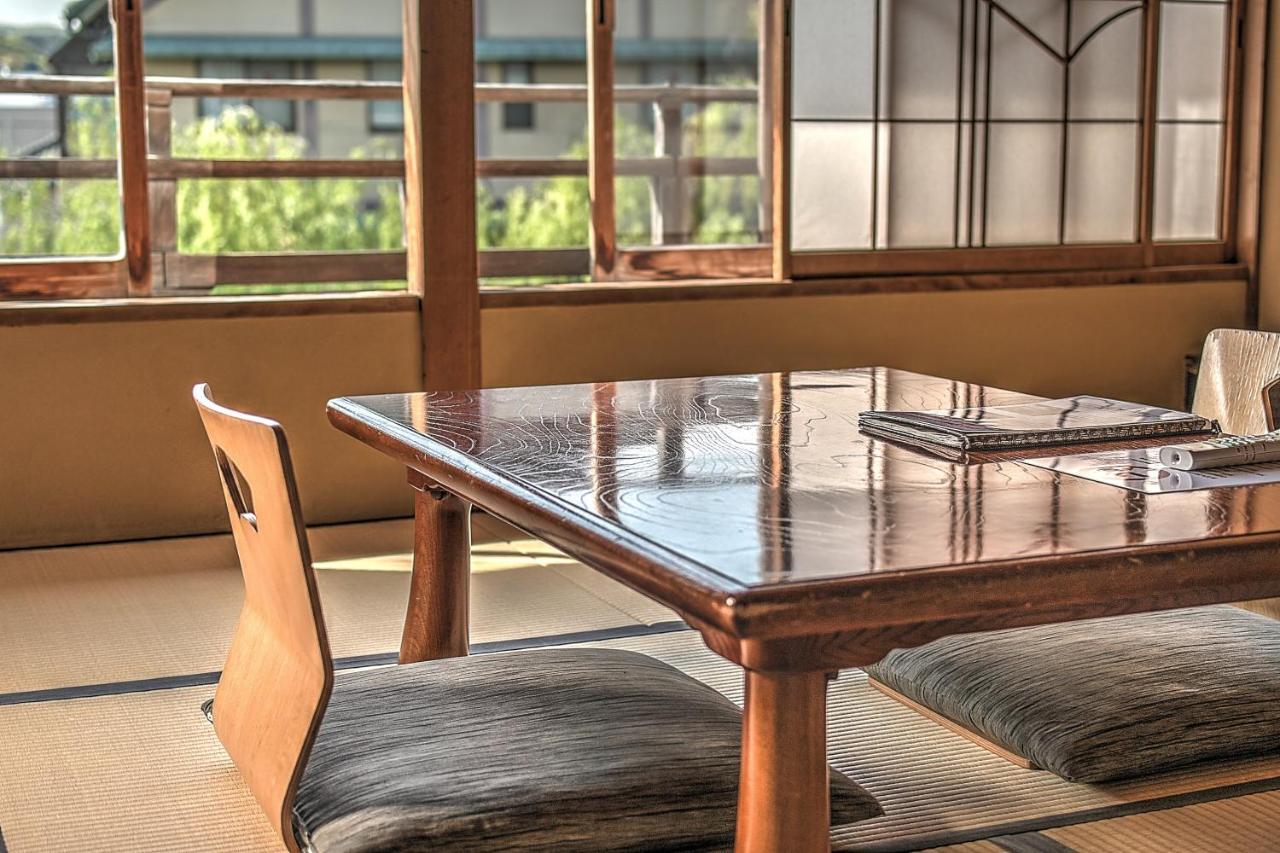 記念日におすすめのレストラン・旅館ホステル ケイズハウス伊東温泉の写真6