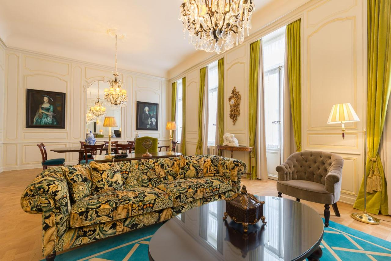Stanhope Hotel By Thon Hotels Brussels Belgium Booking Com